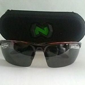 Native sunglasses for him